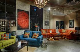 ashley furniture stores. Shop · Ashley Furniture Stores