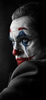 Joker 2019 Movie Murray Show Wallpaper ...