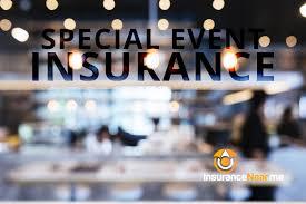 special event insurance quote 44billionlater