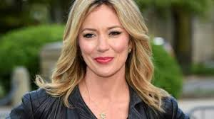 New york (cnn business) cnn anchor brooke baldwin announced on friday that she tested positive for coronavirus after experiencing symptoms a day earlier. Svjvfdxohq3v7m