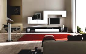 Modular Furniture Living Room Living Room With Green Colored Accent Wall Painting Colors Ideas