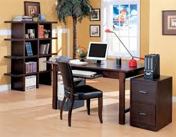 home office desk ideas. home office desks amazing in small desk decoration ideas with