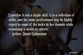 Proffessional Quotes Top 39 Professional Skills Quotes Sayings