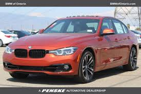 2018 bmw 3. plain 2018 2018 bmw 3 series to bmw