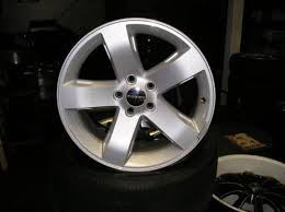 Dodge Charger Lug Pattern Adorable 48 48 X 4848 Dodge Charger Wheels Atlanta Shipping Available Lug