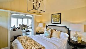 and schemes coloring trends colors master bedroom ideas best furniture pages house idea grey excellent paint