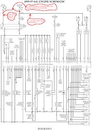 2008 mercury grand marquis fuse box wiring library 1997 mercury grand marquis wiring diagram wiring circuit u2022 rh ericruizgarcia co 2003 grand marquis blend