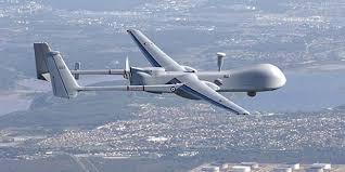 insansız uçak ile ilgili görsel sonucu