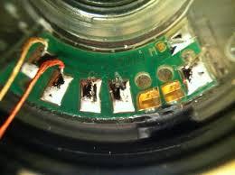 sennheiser px 100ii cable wiring head fi org jmphoto2 jpg jmphoto1 jpg