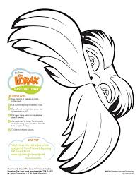 056983d43cf5074b9fb194a273d9c648 scientist mask craft google search all about spring on two week behavior printable