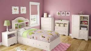 Kids Bedroom Furniture Sale Children's Bedroom Furniture Bedroom ...