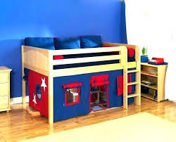 Alluring Fun Beds For Toddlers Queen Bed Sheets Canada Boy ...