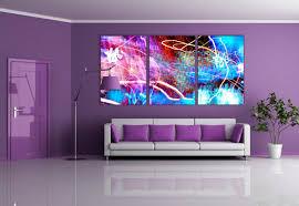 tree wall decor art youtube:  stylish purple wall paint living room furniture decor ideas youtube for purple living room