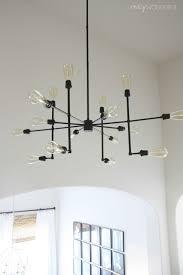 vintage edison lamp edison light chandelier edison bulb pendant where to edison light bulbs hanging bulb chandelier