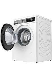 Bosch WAX28EH0TR i-DOS A+++ 1400 Devir 10 kg Çamaşır Makinesi Fiyatı,  Yorumları - TRENDYOL