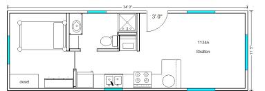 Splendid Design Inspiration Lake Cabin Floor Plans 4 Small 3 Cabin Floor Plans