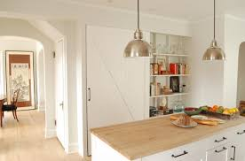 Kitchen Drum Light Kitchen Pendant Lights Home Depot Kitchen Track Lighting Ikea