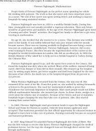 sample five paragraph essay dtn info 14 sample five paragraph essay