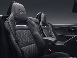 2018 jaguar svr. interesting jaguar 2018 jaguar ftype svr convertible  interior seats wallpaper 1280 x 960 and jaguar svr