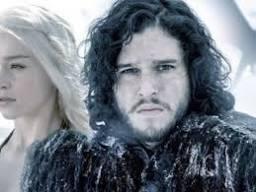 Game of Thrones'un yapımcısından final açıklaması