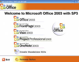 Softonic App Microsoft Office 2003 Free Download For Windows 7