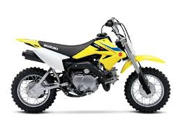 2018 suzuki c90. perfect suzuki 2018 suzuki drz70 in frederick md for suzuki c90