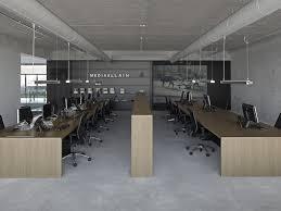 architect office interior. trendy interior furniture office slide ideas full size architect f