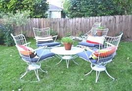 modern patio furniture. Medium Size Of Mid Century Modern Patio Furniture Online With Plus Chairs  Round Wicker Centur . W