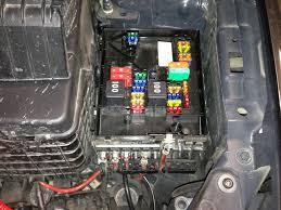 i need a fuse box diagram for vw golf tdi 2013 dash and engine 2001 vw golf fuse box diagram at Vw Golf 4 Fuse Box Diagram