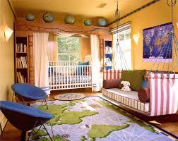 Painting The Bedroom Kids Room Painting Ideas Janefargo