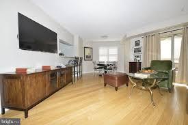 2 Bedroom Apartments In Alexandria Va Decoration Impressive Design