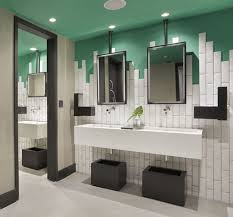 office bathroom decor. [Bathroom Interior] Office Bathroom Commercial. Perfect Officeoom Decor Picture Design Designs Mercial I