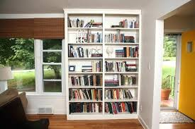 custom built bookcases cost of built in bookcases wall units interesting cost for built in bookcase how much do custom built library bookcases
