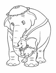 Small Picture 31 best Dkidspage Coloring Pages images on Pinterest Coloring
