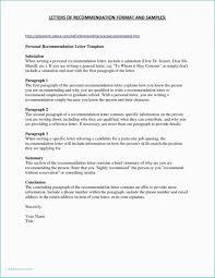 Hairstyles Law School Resume Template Eye Catching Resume Sample