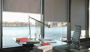 Bodentiefe Fenster Dekorieren Komfort Deko Für Fenster Frisch 50 Neu