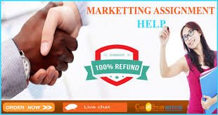 University Assignment Writing Services Australia  Sydney February     Biology assignment help University assignments custom orders  Biology assignment help University assignments custom orders