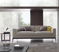 ... designer sofas high end. Image by: MisuraEmme Interiors UK