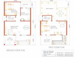 30x50 house plans lovely 30x50 duplex house plans or 50 awesome 30x50 house plans free house