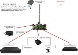 direct genie wiring diagram on wiring diagram proper genie and hd dvr installation at t community jungheinrich parts slt 100 wiring diagram direct genie wiring diagram