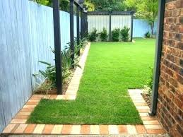 wooden garden edging wood garden edging garden borders and edging wooden garden borders garden edging ideas
