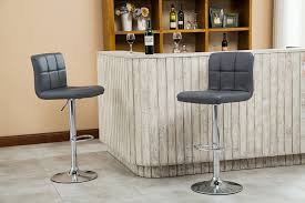 Counter Height Cabinet Furniture Tall Bar Stools Bar Stool With Backrest Build A Counter