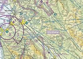 Alaska Sectional Charts Free Faa Sectional Charts