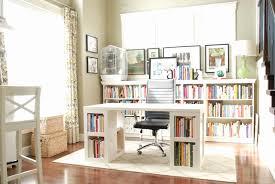 ikea home office design ideas frame breathtaking. Ikea Home Office Desk. Luxury Desk Unique Fice Furniture Amp Ideas New Design Frame Breathtaking