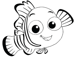Baby Disney Coloring Pages This Is Cute Coloring Pages Images Cute