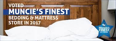 finest bedding and mattress in muncie indiana
