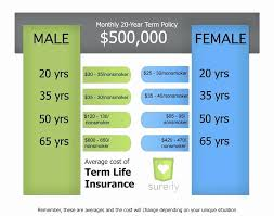 Term Life Insurance Quotes No Medical Exam Unique Term Life Insurance Quotes No Medical Exam Gleaming Term Life