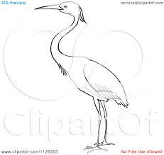 heron clip art heron clipart clipart fans heron clip art 27