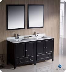 60 double sink bathroom vanities. 60 Double Sink Bathroom Vanities A