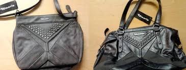 Bildergebnis für tamaris taschen herbst2015